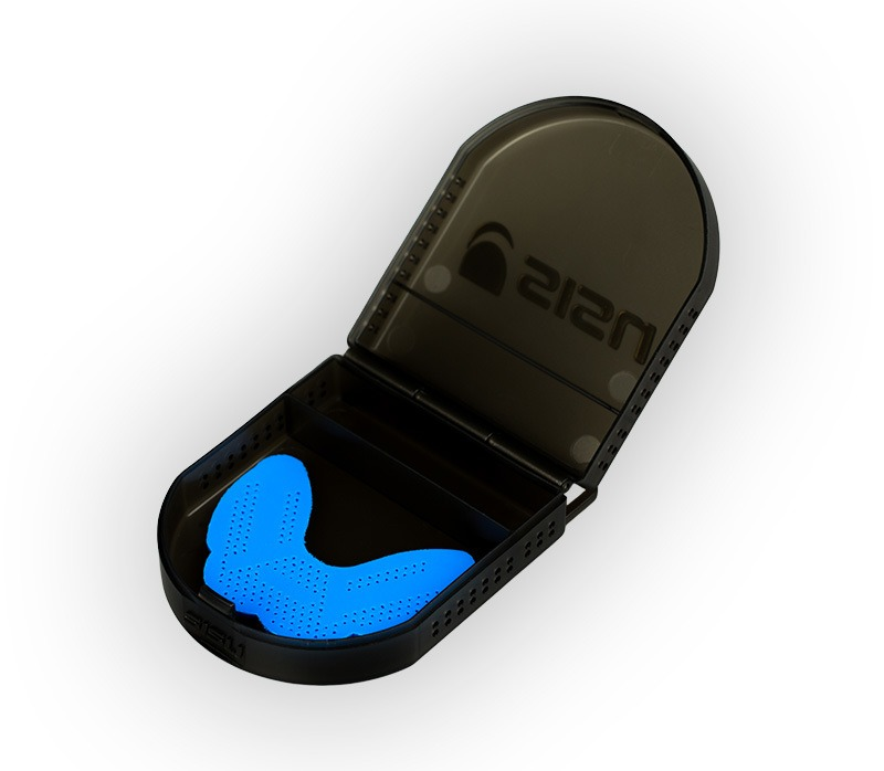 Sisu Guard Case
