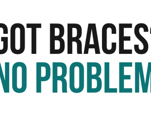 HOW TO CHOOSE THE BEST MOUTHGUARD FOR BRACES